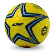 Мяч для мини футбола FB 524-05 фото