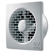 "Вентилятор Vortice Punto Filo MF 100/4"" PIR LL фото"