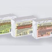 Сырок плавленый (в фольге брусками) Голландский фото