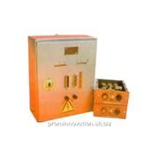 Аппаратура управления приводом типа АУП-3 фото