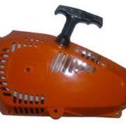 Стартер для бензопилы Forward FGS 2500 фото