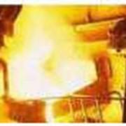 Исследование свойств бентонитовых глин и эффективных способов их активации Разработка новых технологий в металлургии фото