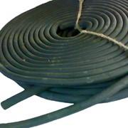 Шнуры резиновые, цена фото
