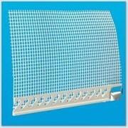 Оконный профиль EJOT PVC фото