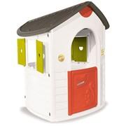 Игровой Домик детский Smoby (310047) фото
