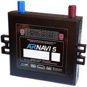Навигационный контроллер ARNAVI 5 фото