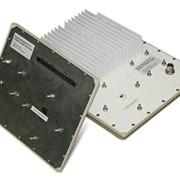 Система фиксированного широкополосного беспроводного доступа WiMAX Nateks Multilink W фото
