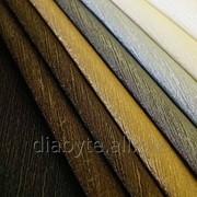 Мебельная кожа Bently фото