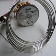 Термостатический элемент TES 12 Danfoss 067B3347 R404 фото
