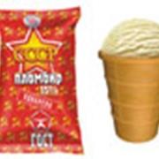 Мороженое пломбир СССР фото