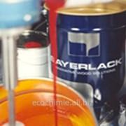 Сырье для лакокрасочной промышленности фото