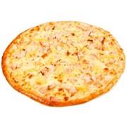 Доставка пиццы - Пикканте фото