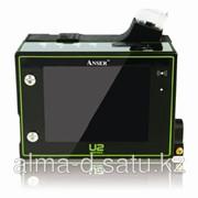 Компактный струйный принтер-маркировщик ANSE U2 DIESEL фото
