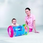Игрушка для детей фото