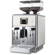 Ремонт кофейного оборудования, систем платежа фото