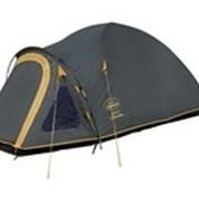 Палатка Campus Antibes 2 khaki фото