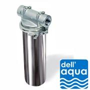 Фильтра для очистки Dell aqua xx800 корпус из нержавеющей стали фото