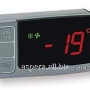 Контроллер Dixell XR06CX фото