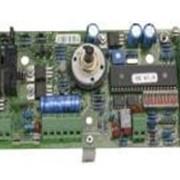 Плата силового привода LM.50 фото