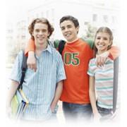 Индивидуальные консультации для подростков фото
