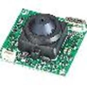 Видеокамера Cameray. CM-M3134CH - Камеры видеонаблюдения фото