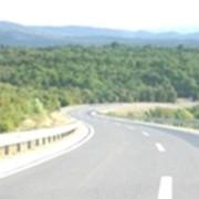 Ремонт автомобильных дорог фото