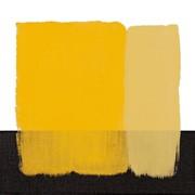 Масляная краска MAIMERI Terre D'Italia, 60 мл Землисто-белый каррарский фото