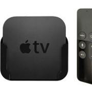 Держатель Innovelis TotalMount для Apple TV/AirPort Express фото