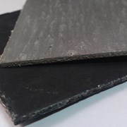 Паронит лист 1,5мм (1,5x3,0) 5,0 мм (1,5х3,0) паронит листовой ПОН Т, А, АТ, Б, БТ ПМБ армований и безазбестовий ГОСТ 481-80 фото