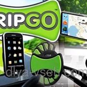 Универсальный автомобильный держатель GRIP\GO фото