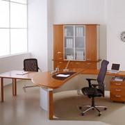 Шкафы для офиса фото