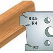 Комплекты фигурных ножей CMT серии 690/691 #130 690.13 фото