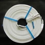 Нагревательная лента ЭНГЛ-1-100 Вт (6,8м) 45°С фото