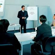 СЕМИНАР: «Годовая отчетность 2012 г. Механизмы работы с 01.01.13 г. и др. актуальные изменения» фото