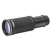Монокуляр Veber Monty 10x50 BR черный фото