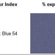 Красители прямые (Синий 4Ч) фото