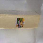 Сыр в Кишиневе фото