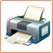 Ремонт принтеров и МФУ фото