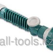 Распылитель Raco Original, 5-позиционный с вентилем и соединителем, 1/2 Код:4255-55/421C фото