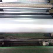 Пленка полиэтиленовая ГОСТ 25951-83 фото