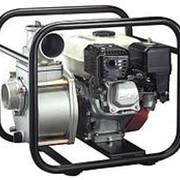 Мотопомпа грязевая бензиновая ВЕПРЬ МП-600 БХГ фото