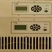 Передатчики телевизионные цифровые фото