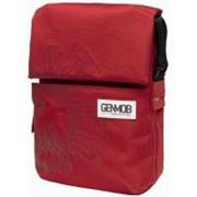"""Сумка для ноутбука Golla 11"""" G BAG ZOE /red (G1288) фото"""