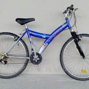Велосипед Prince Sweep, Germany фото