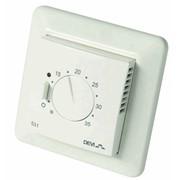 Терморегуляторы devireg® 531 фото