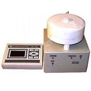 АСТ-2М (лабораторная) установка для контроля качества трансформаторного масла фото