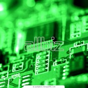 Микросхемы коммуникационные фото
