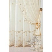 Интерьерный текстиль Pomantic Allover Chicca Orlando фото