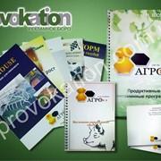Дизайн наружной рекламы, создание макетов, разработка визуализации наружной рекламы и фасадов фото