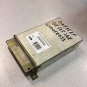 Блок электронный 6009058032 / DAF 95XF фото